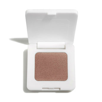 RMS Beauty - Garden Rose Shadow - CAP Beauty