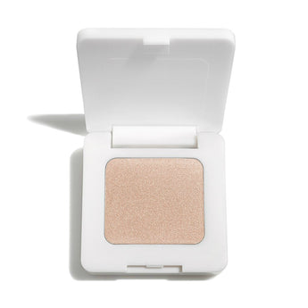 RMS Beauty - Sunset Beach Shadow - CAP Beauty