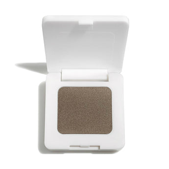 RMS Beauty - Tobacco Road Shadow - CAP Beauty