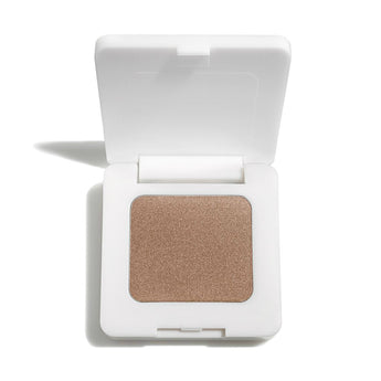 RMS Beauty - Tempting Touch Shadow - CAP Beauty