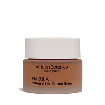 African Botanics - Intense Skin Repair Balm - CAP Beauty