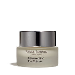 Résurrection Eye Cream
