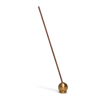Bodha Modern Wellness - Ritual Incense Holder - CAP Beauty