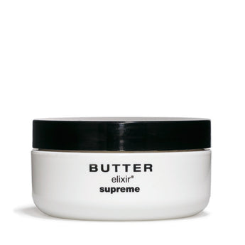 Butter Elixir - Butter Elixir Supreme - CAP Beauty