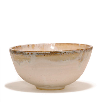 Romy Northover - Moon Tide Drinking Bowls - CAP Beauty
