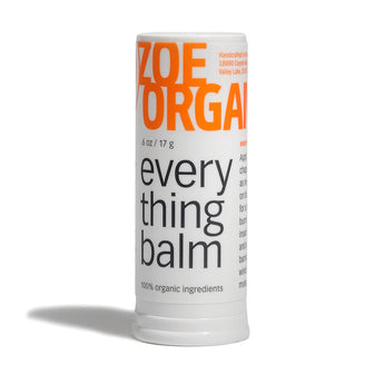 Zoe Organics - Everything Balm - CAP Beauty