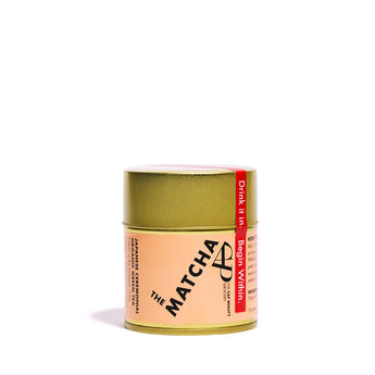 CAP Beauty - The Matcha - CAP Beauty