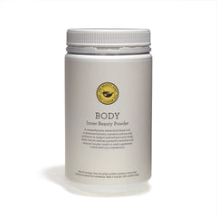 Body Inner Beauty Powder