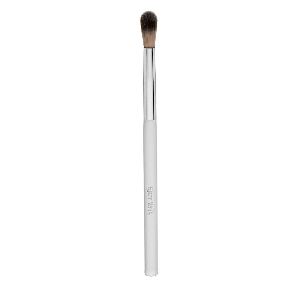 Kjaer Weis - Crease Brush - CAP Beauty
