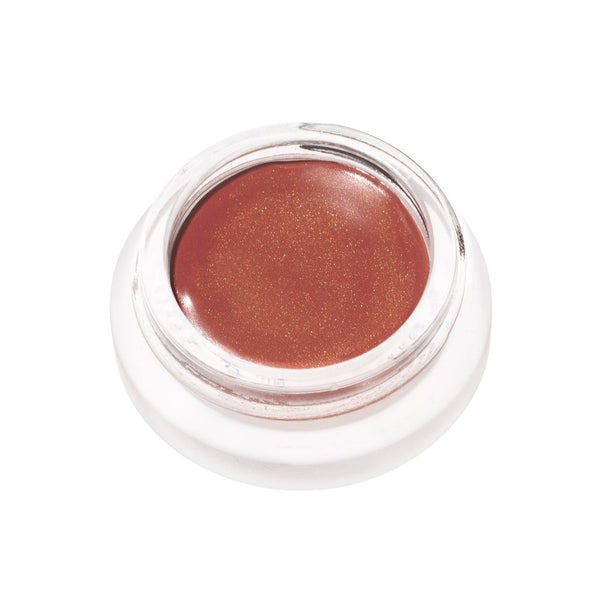 RMS Beauty - Lip2Cheek - CAP Beauty