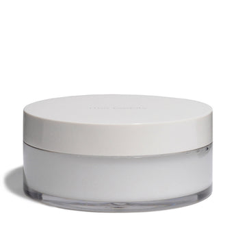 RMS Beauty - Raw Coconut Cream 2.5oz - CAP Beauty
