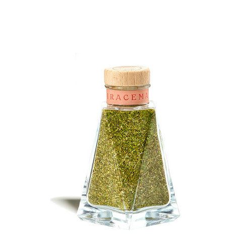 Cha Iràcema - Handcrafted Bottle Organic Green Matè - CAP Beauty