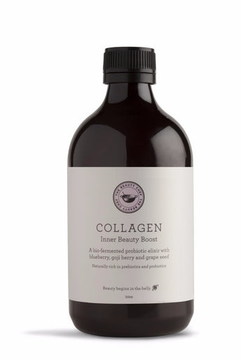 The Beauty Chef - Collagen Inner Beauty Boost - CAP Beauty