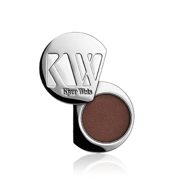 Kjaer Weis - Eye Shadow - CAP Beauty