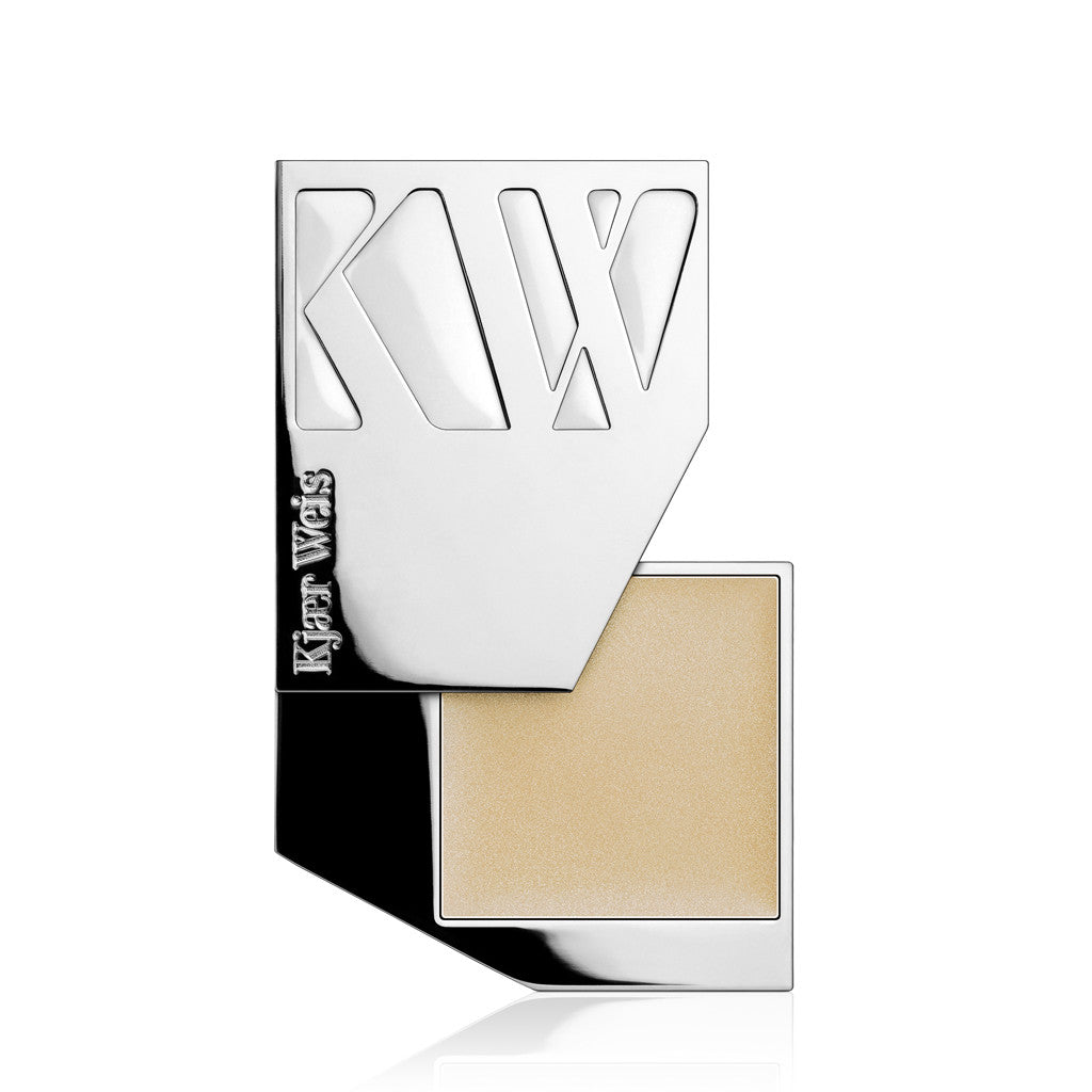 Kjaer Weis - Ravishing Highlighter - CAP Beauty