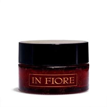 In Fiore - Bikini Luxury Treatment Balm - CAP Beauty