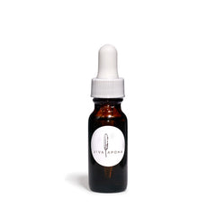 Sundara (Handsome) Face Oil