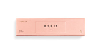 BODHA - TENDERNESS - CAP BEAUTY