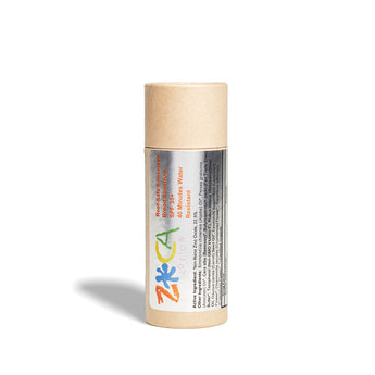 ZOCA - SPF STICK - CAP BEAUTY