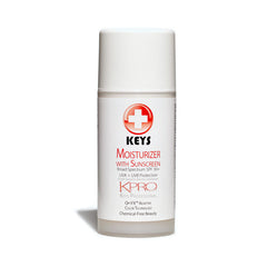 KPRO Tinted Moisturizer with Sunscreen