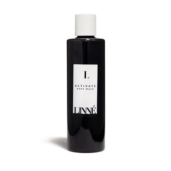 Linné - Activate Body Wash - CAP Beauty