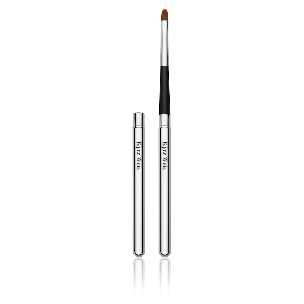 Kjaer Weis - Lip Brush - CAP Beauty