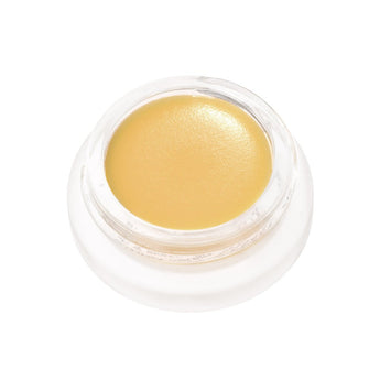 RMS Beauty - Lip and Skin Balm - CAP Beauty