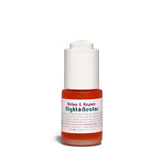 Night Nectar Relax and Repair Serum