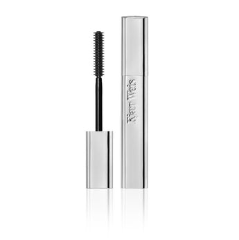 Kjaer Weis - Mascara - CAP Beauty