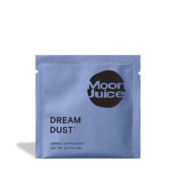 Dream Dust Sachet