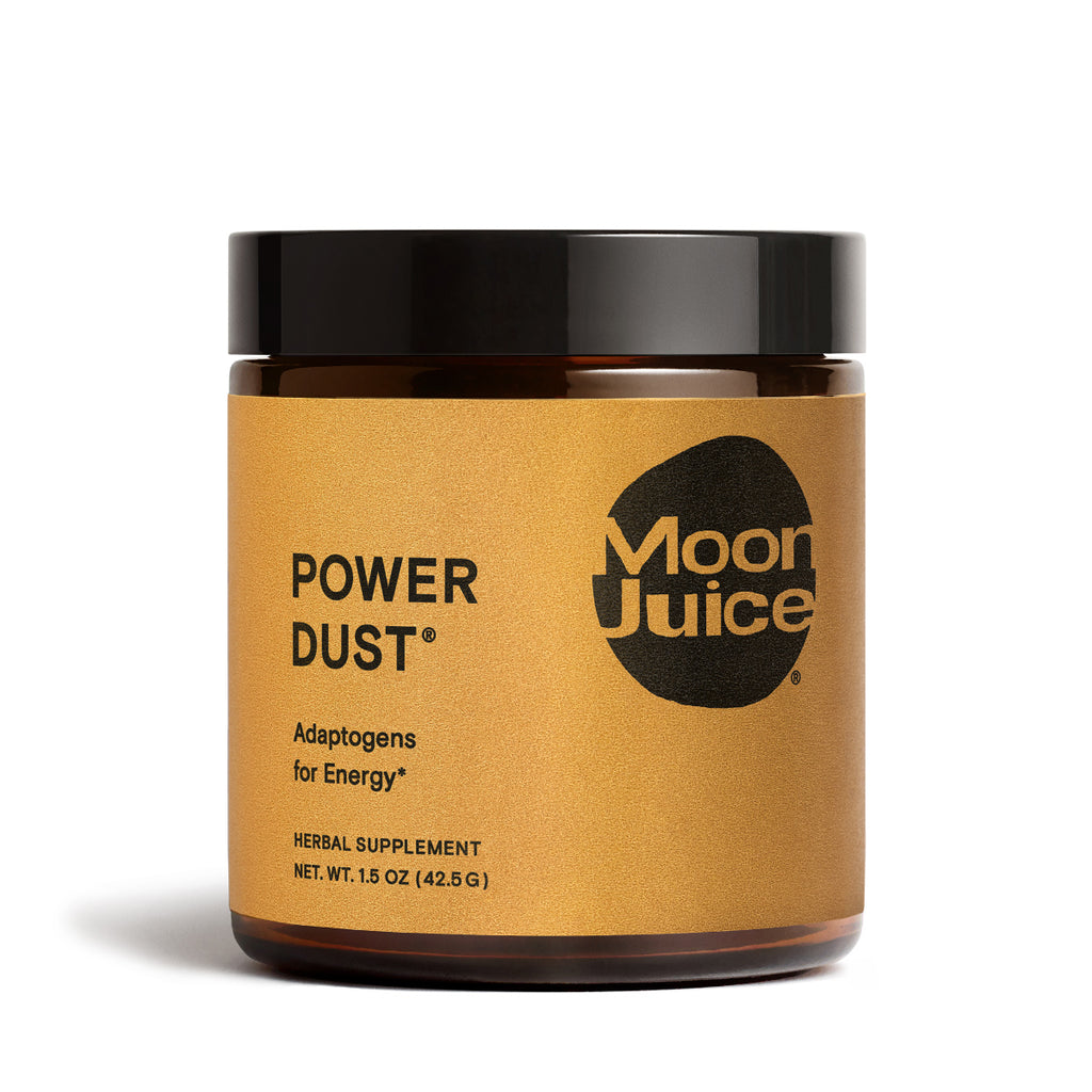 Moon Juice - Power Dust - CAP Beauty