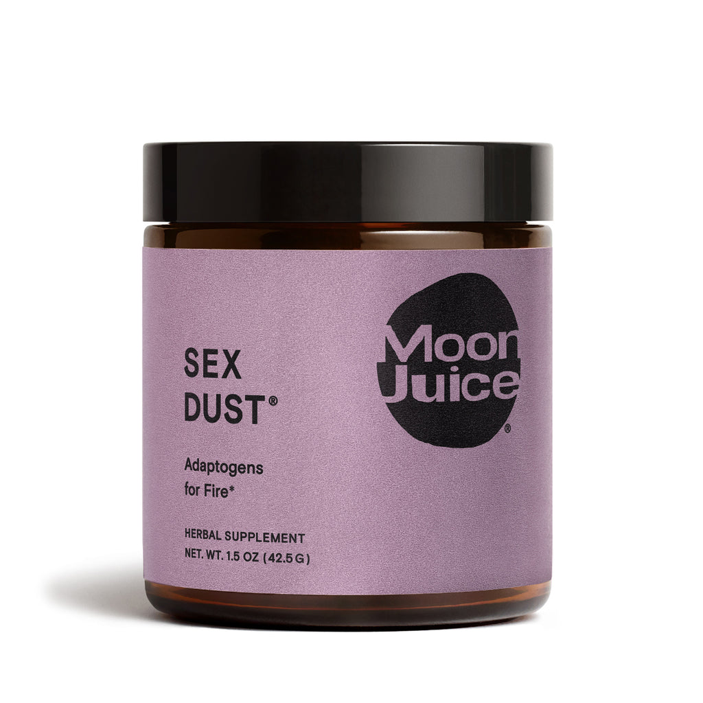 Moon Juice - Sex Dust - CAP Beauty