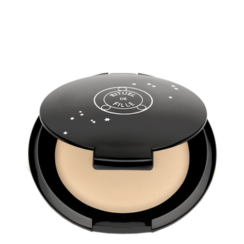Rituel de Fille - The Ethereal Veil Conceal and Cover - CAP Beauty