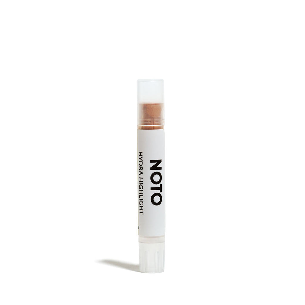 Noto Botanics - Hydra Highlight Stick - CAP Beauty