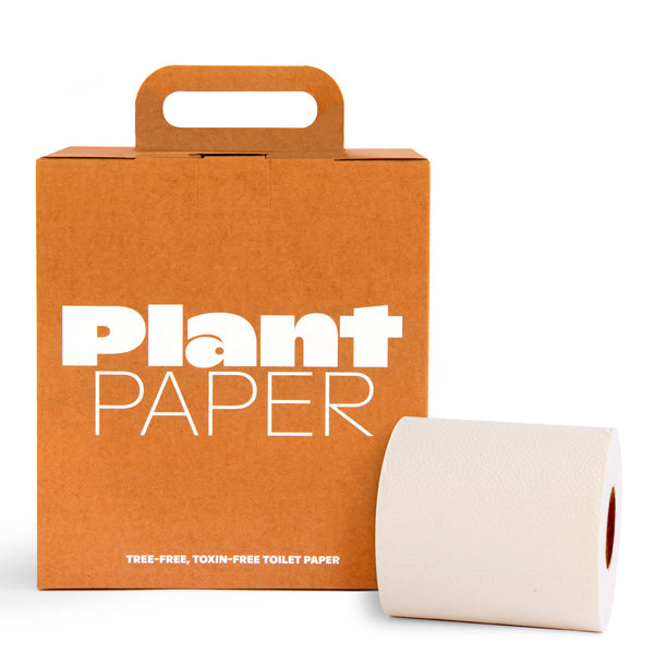 PlantPaper_single_box