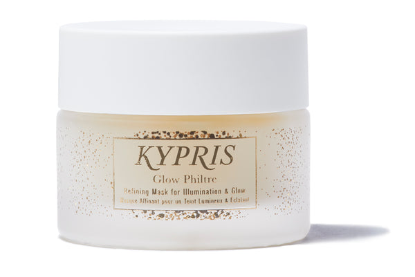 Kypris - Glow Philtre - CAP Beauty