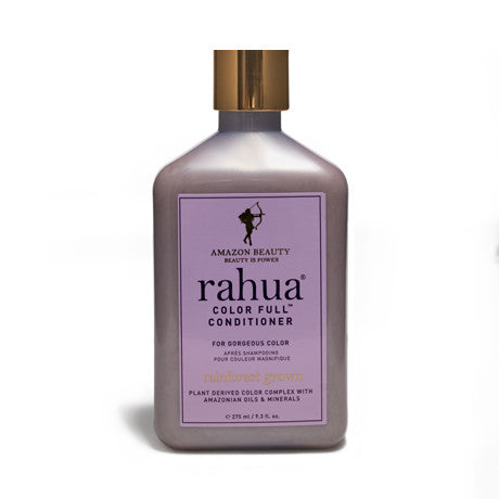 Rahua - Color Full Conditioner - CAP Beauty