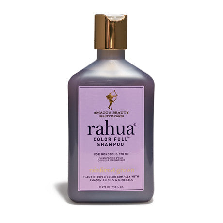 Rahua - Color Full Shampoo - CAP Beauty