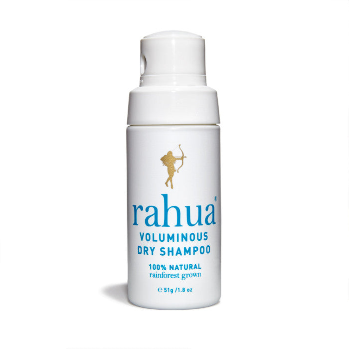 Rahua - Voluminous Dry Shampoo - CAP Beauty