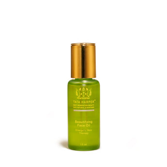 Tata Harper - Beautifying Face Oil - CAP Beauty