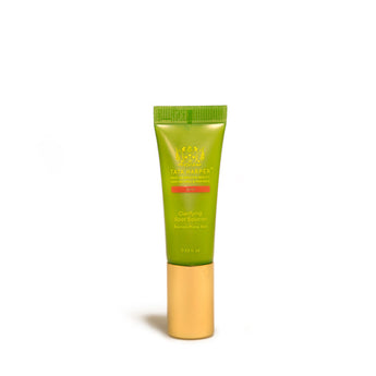 Tata Harper - Clarifying Spot Treatment - CAP Beauty