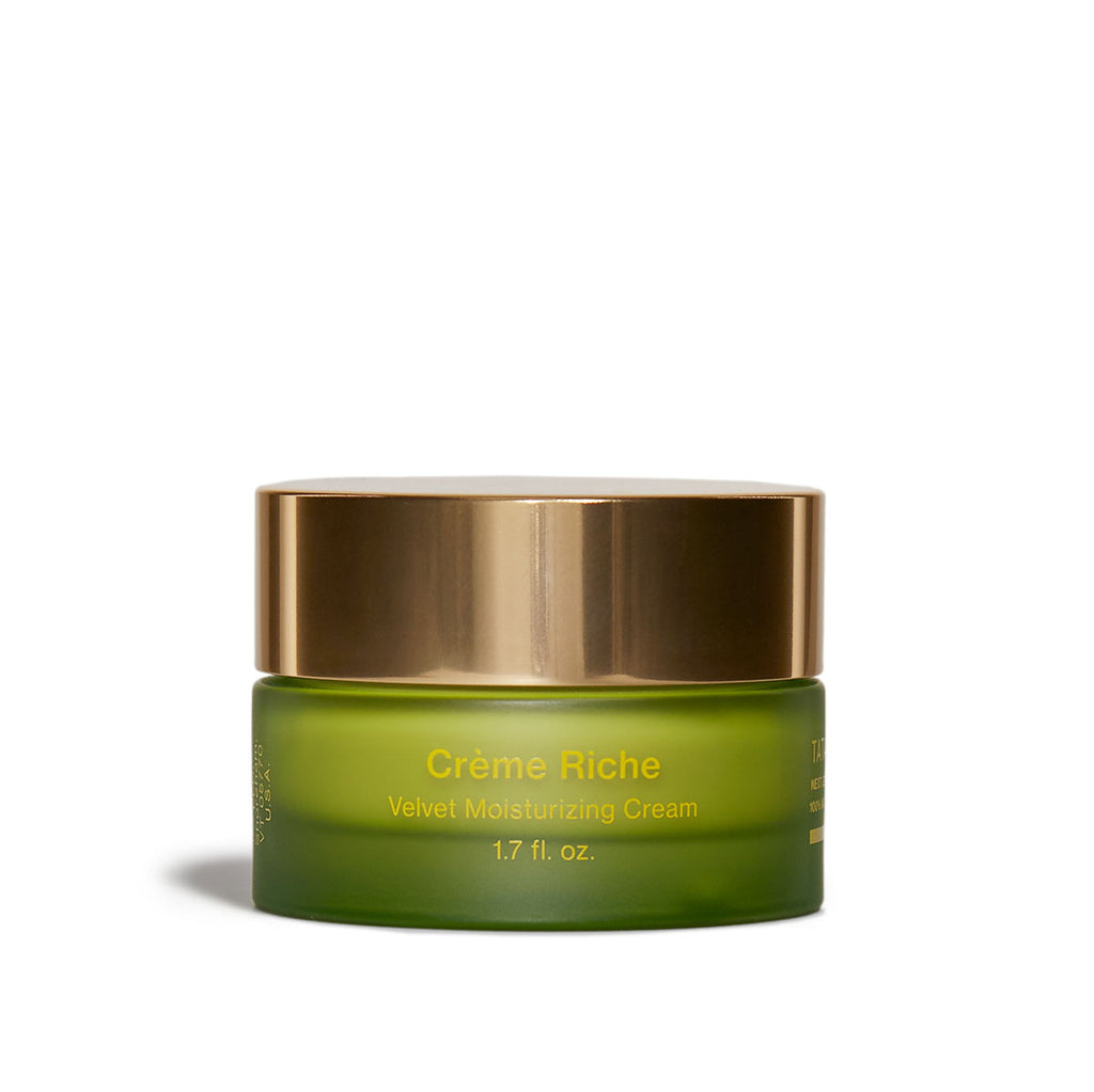 Tata Harper - Creme Riche - CAP Beauty