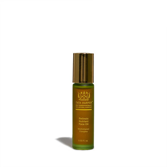 Tata Harper - Retinoic Nutrient Face Oil - CAP Beauty