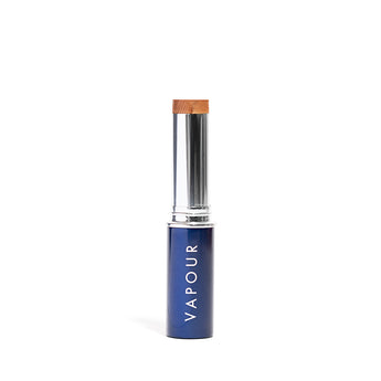 Vapour - Atmosphere Luminous Foundation - CAP Beauty