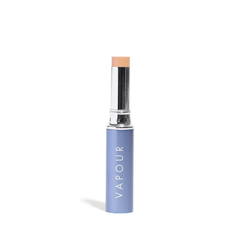 Vapour - Illusionist Concealer - CAP Beauty