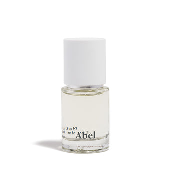 Abel Odor - Green Cedar - CAP Beauty