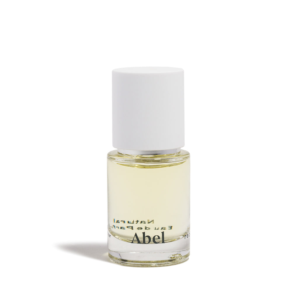Abel Odor - Red Santal - CAP Beauty