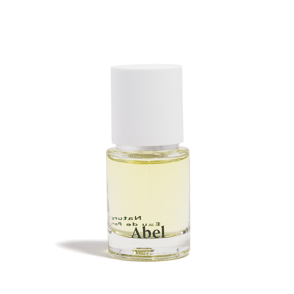 Abel Odor - White Vetiver - CAP Beauty
