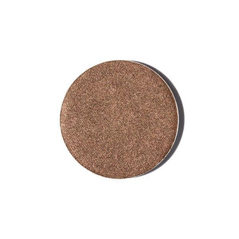 Alima Pure - Pressed Eyeshadow Refill - CAP Beauty