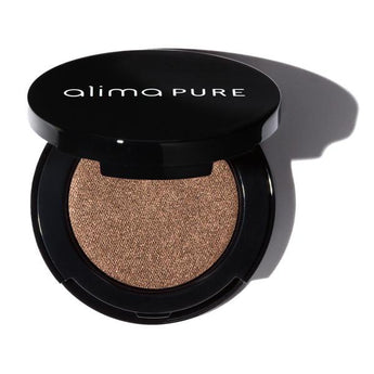 Alima Pure - Pressed Eyeshadow - CAP Beauty